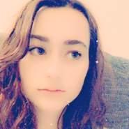 laila605148's profile photo