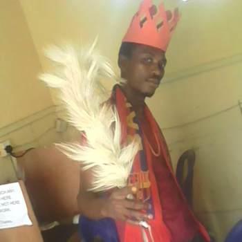 gbolahans804803_Lagos_Single_Male