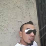 eduardoov849832's profile photo