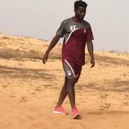 khalild781552's profile photo