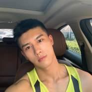 bernardod700020's profile photo