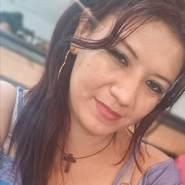isyc264's profile photo