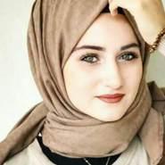 maisamaisa9090's profile photo