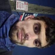 jamieg424034's profile photo