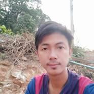 userpuy6890's profile photo