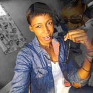 ladyh15's profile photo