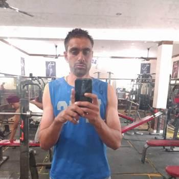 gopis681039_Punjab_Libero/a_Uomo