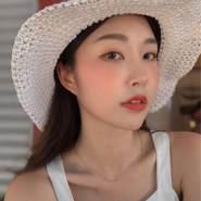 usernz789209's profile photo