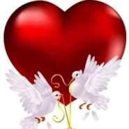 rosanap136921's profile photo
