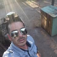 gregoriol857502's profile photo