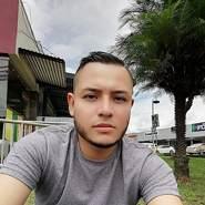 marlonc950693's profile photo