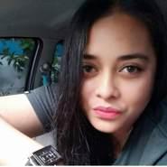 mian542's profile photo