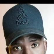 halsydekan's profile photo