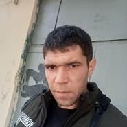 alekseyn414032's profile photo