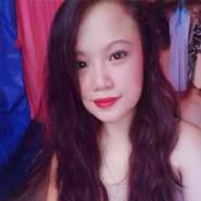 melodyi586778's profile photo