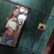 lunjab's profile photo