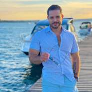 davidl317643's profile photo
