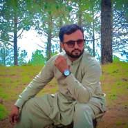 alir8439's profile photo