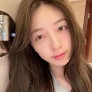 xias517's profile photo