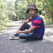 mehedihasan867's profile photo