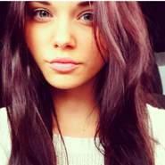aribellap's profile photo