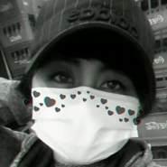 rosmerym339576's profile photo