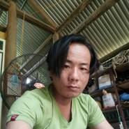 hoangm214's profile photo