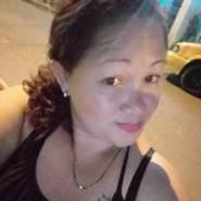 sucejf's profile photo