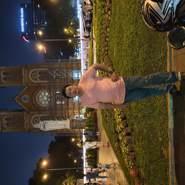 thun682992's profile photo