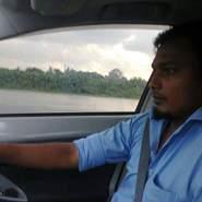 shafranmuhammad's profile photo