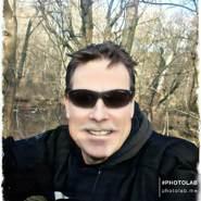 joseph176924's profile photo