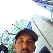 walterh352413's profile photo