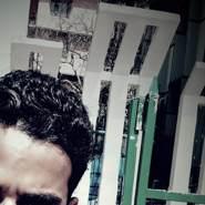 shohag_ahmed's profile photo
