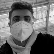 dariusf795108's profile photo