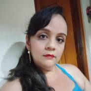 luisaf455050's profile photo