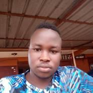 wanb453's profile photo