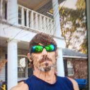 sonny418604's profile photo