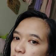 auliyal600749's profile photo