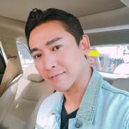 edricseng368363's profile photo