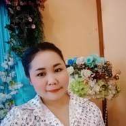 useras634067's profile photo