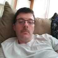 marcp188166's profile photo