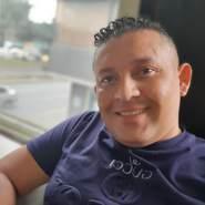 gustabop's profile photo