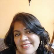 aracelyr211739's profile photo