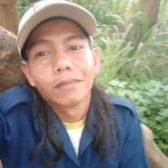 andir808319's profile photo