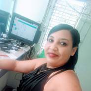 mersedesa263793's profile photo