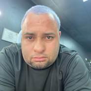 eduardo714947's profile photo