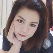 nattit's profile photo