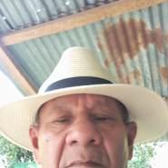 ramr295197's profile photo