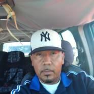 jeisonb395616's profile photo