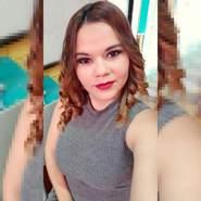 yarim09's profile photo
